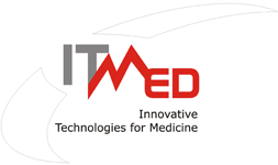 ItMed Conference