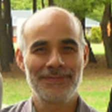 Professor Ahmed Hussein